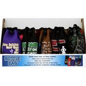 Caseys Bottle Bags