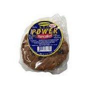 Phil's Power Pancake