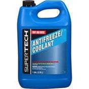 SuperTech Antifreeze/Coolant