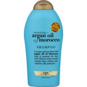 OGX Renewing Shampoo Argan Oil of Morocco