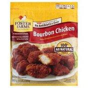 Foster Farms Bourbon Chicken