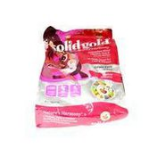 Solid Gold Nature's Harmony Holistic Food For Cats & Kittens