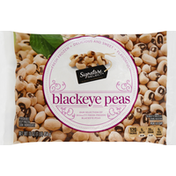 Signature Select Blackeye Peas