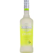 Cruzan Rum Citrus Rum