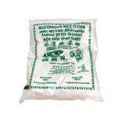 Y&Y Glutinous Rice Flour