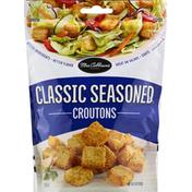Mrs. Cubbison's Croutons, Classic Seasoned