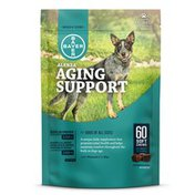 Bayer Aging Support Alenza Soft Chews
