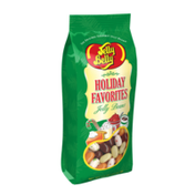 Jelly Belly Jelly beans, Holiday Favorites