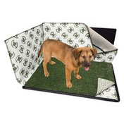 PoochPads Pch Pro Indoor Dog Potty