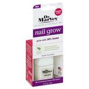 Dr Mar Vey Strengthen & Grow
