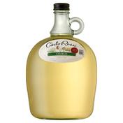 Carlo Rossi Chablis White Wine