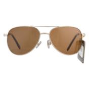 Foster Grant Polarized Prelude Sunglasses