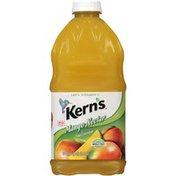 Kern's Mango Kern's Mango Nectar