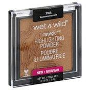 wet n wild Highlighting Powder, Awesome Blossom 336A