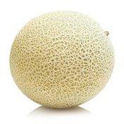 Organic Cantaloupe Melon Box