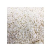Bob's Red Mill Gluten Free Almond Meal Flour
