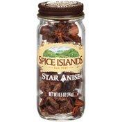 Spice Islands Star Anise