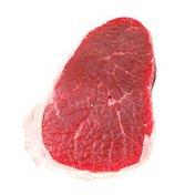 Open Nature Premium Quality Lamb