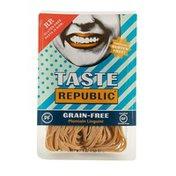 Taste Republic Gluten-Free Plantain Linguini
