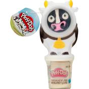 Play-Doh Animal Crew, Age 3+