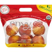 Oppy Apples, Envy, Organic