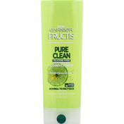 Garnier Fructis Conditioner, Fortifying, With Citrus Extract