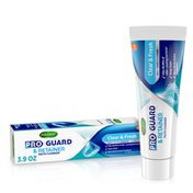 Polident ProGuard & Retainer Cleaner Paste, ProGuard & Retainer Cleaner Paste
