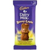 Cadbury Dairy Milk Bunny