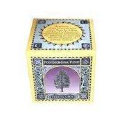 Tree In A Box Ponderosa Pine