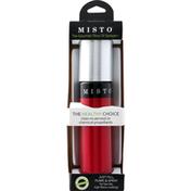 Misto Olive Oil Sprayer, Gourmet