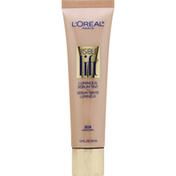L'Oreal Visible Lift Luminous Serum Tint 804 Honey