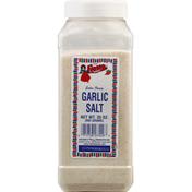 Fiesta  Garlic Salt