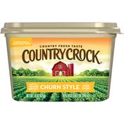Country Crock Churn Style Spread