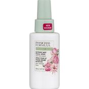 Physicians Formula Facial Spray, Nutrient Mist, with Floral Blend