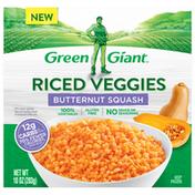 Green Giant Butternut Squash