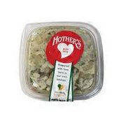 Mother's Grab & Go Old-Fashioned Potato Salad