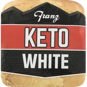 Franz Bread, Keto, White