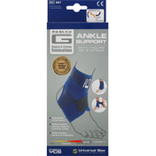 Neo G Ankle Support, Universal Size