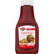 Hannaford Tomato Ketchup