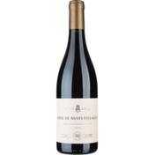 90+ Cellars Cote du Nuit-Villages Pinot Noir