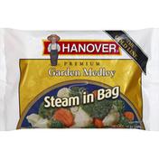 Hanover Garden Medley, Premium