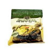 Planetkorean Beksul Natural Buckwheat Memil Pancake Mix