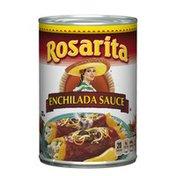 Rosarita Mild Enchilada Sauce