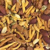 Mexicali Fire Natural Snack Mixes