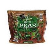 Season's Choice Frozen Sweet Peas