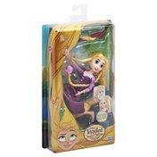 Tangled Toy, Disney Tangled the Series