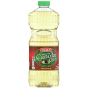 Stater Bros. Markets 100% Pure Canola Oil