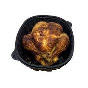 Stew Leonard's Rotisserie Chicken