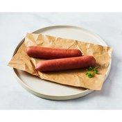 Dietz & Watson Legacy Black Forest Wieners