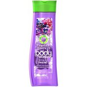 Herbal Essences Totally Twisted Herbal Essences Body Wash Totally Twisted 11.1 oz  Female Personal Cleansing